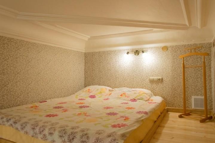 Продажа комнаты линия 12-я В.О., 21 - фото 15 из 17
