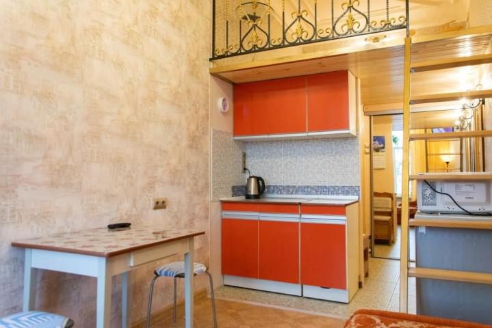 Продажа комнаты линия 12-я В.О., 21 - фото 9 из 17
