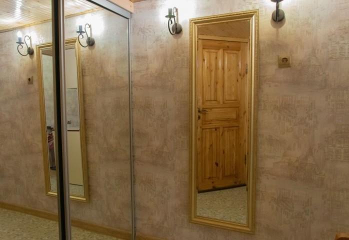 Продажа комнаты линия 12-я В.О., 21 - фото 4 из 17