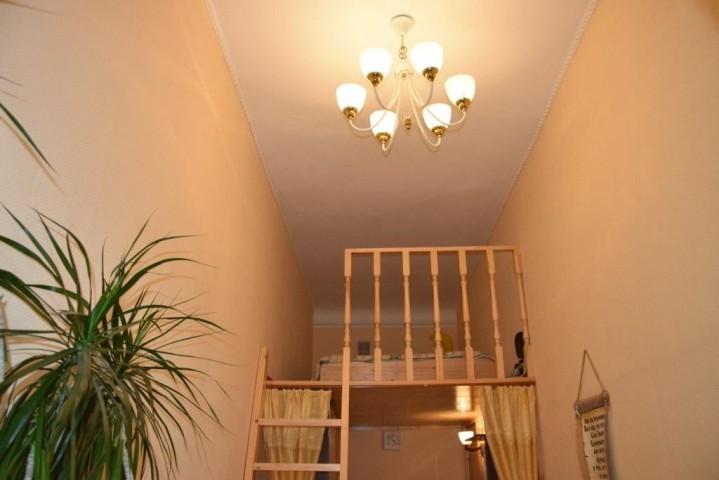 Продажа комнаты линия 12-я В.О., 21 - фото 2 из 15