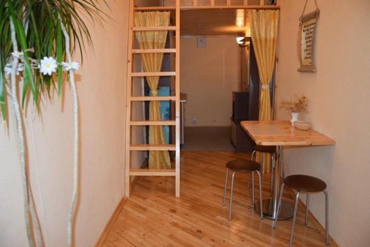 Продажа комнаты линия 12-я В.О., 21 - фото 3 из 15