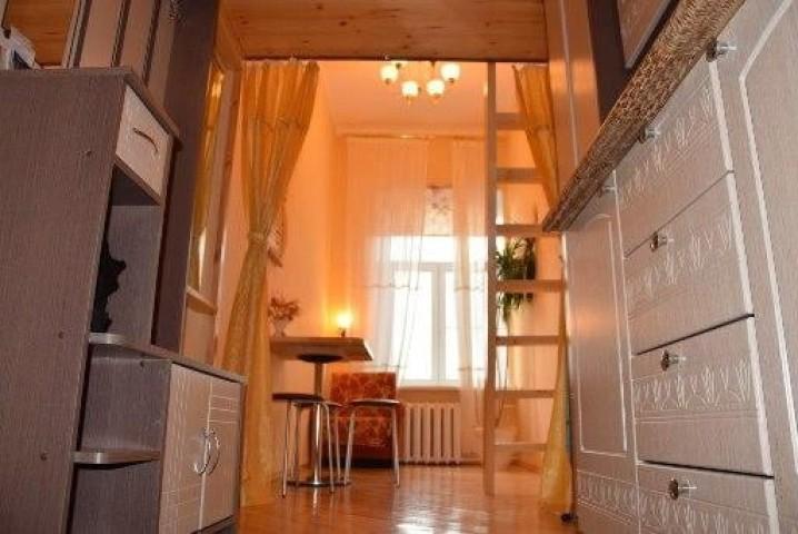 Продажа комнаты линия 12-я В.О., 21 - фото 9 из 15
