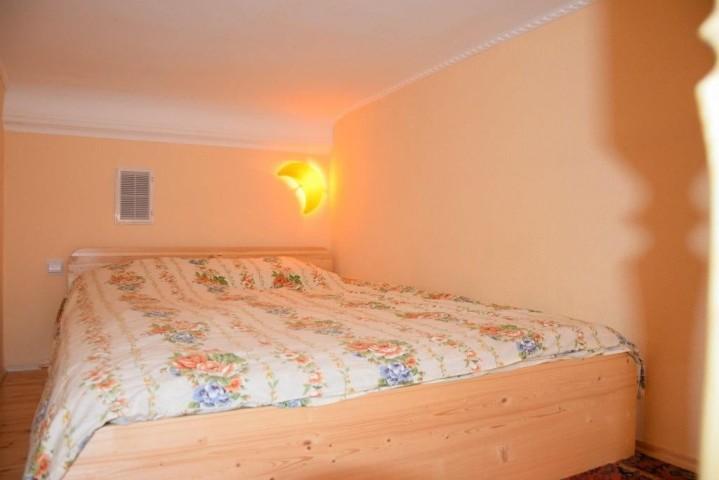 Продажа комнаты линия 12-я В.О., 21 - фото 11 из 15