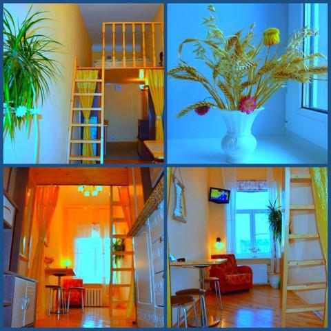 Продажа комнаты линия 12-я В.О., 21 - фото 14 из 15