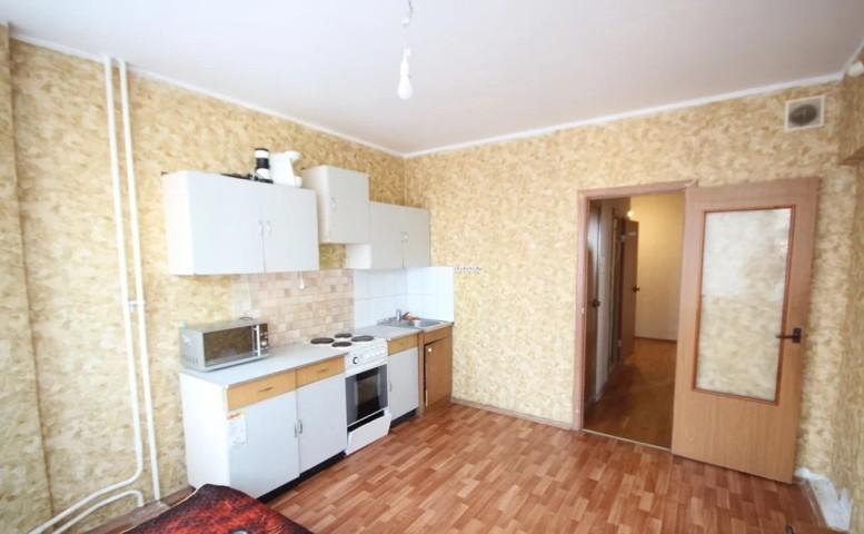 Продажа 2х к. квартиры село Немчиновка, ул. Связистов, 2 - фото 4 из 5