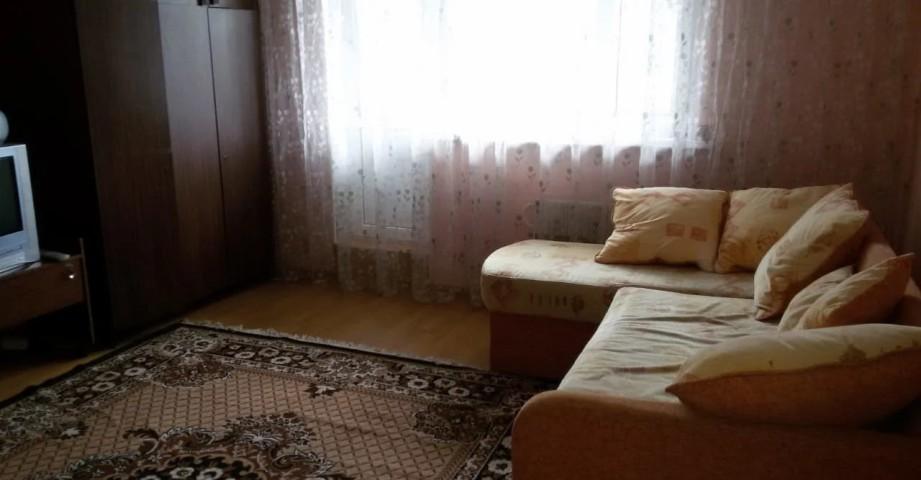 Продажа 1 к. квартиры Филёвский б-р - фото 1 из 4