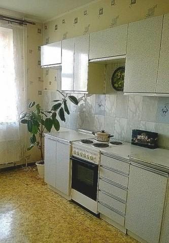 Продажа 2х к. квартиры ул. Салтыковская, 5 корп. 2 - фото 1 из 4