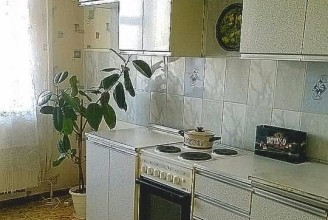 ул. Салтыковская, 5 корп. 2 - м. Новокосино