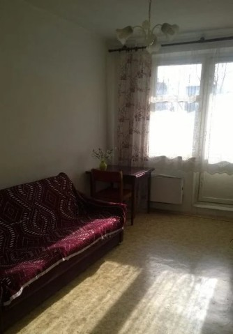 Продажа 2х к. квартиры ул. Салтыковская, 5 корп. 2 - фото 2 из 4