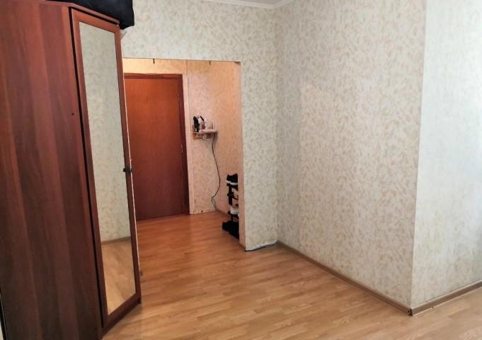 Продажа 2х к. квартиры ул. Заповедная, 18 корп. 2 - фото 2 из 5
