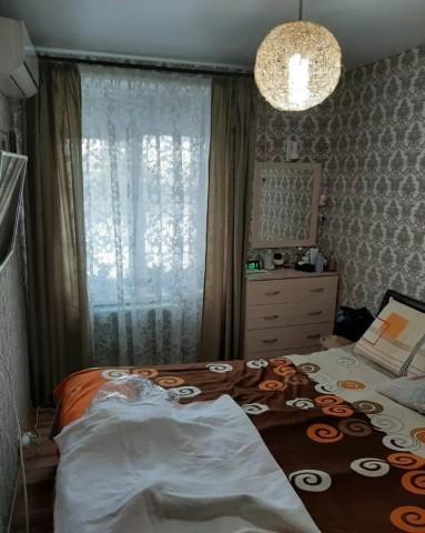 Продажа 2х к. квартиры ул. Коминтерна, 46 - фото 3 из 4