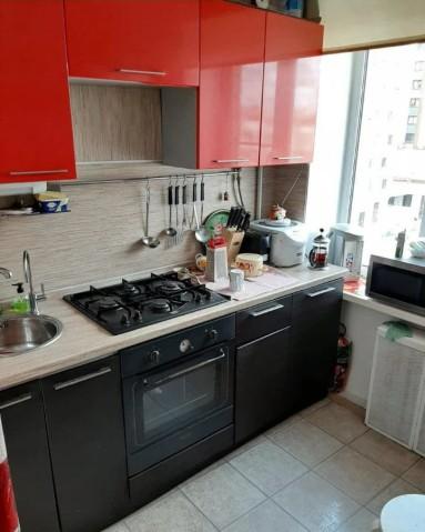 Продажа 2х к. квартиры ул. Коминтерна, 46 - фото 1 из 4