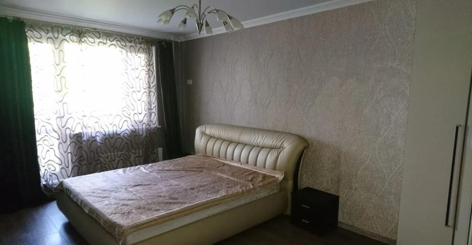 Продажа 2х к. квартиры ул. Дмитрия Ульянова, 30 корп. 1 - фото 2 из 4