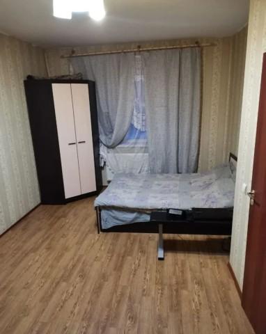 Продажа 1 к. квартиры ул. Окраинная, 9 - фото 3 из 4