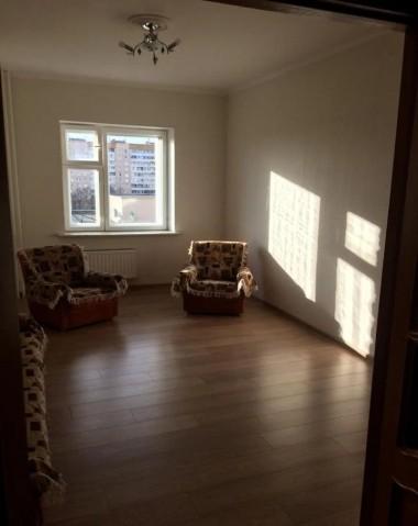 Продажа 2х к. квартиры ул. прибрежная, д. 10  корп.  3 - фото 2 из 4