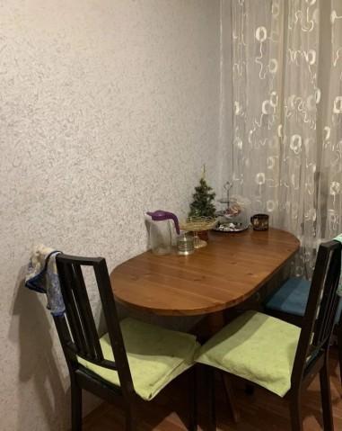 Продажа 1 к. квартиры ул. звёздная, д. 24 - фото 4 из 4