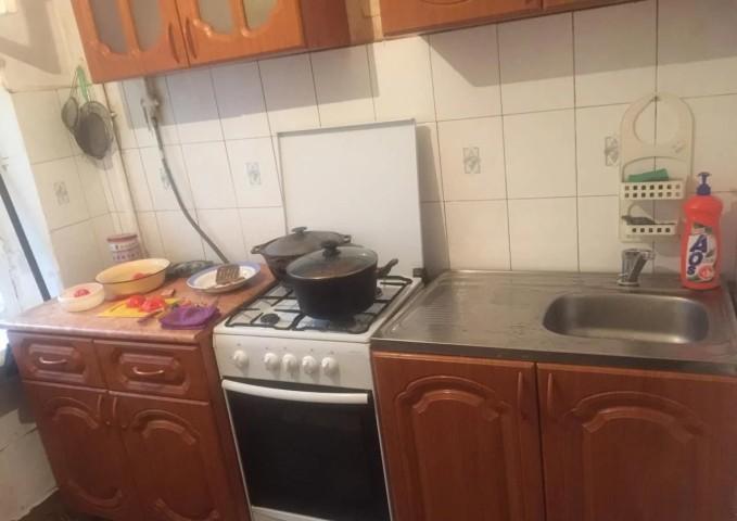 Продажа 2х к. квартиры ул. Люблинская, 17 корп. 1 - фото 1 из 3