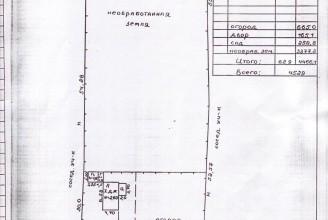 ул. Матвеева