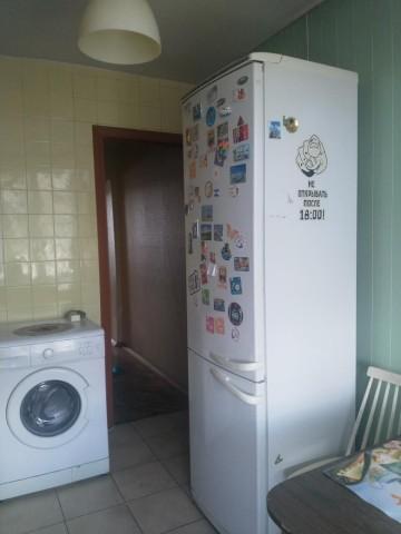 Продажа 2х к. квартиры Свердловская наб, 60 - фото 17 из 18