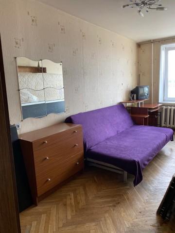 Продажа 2х к. квартиры Свердловская наб, 60 - фото 13 из 18