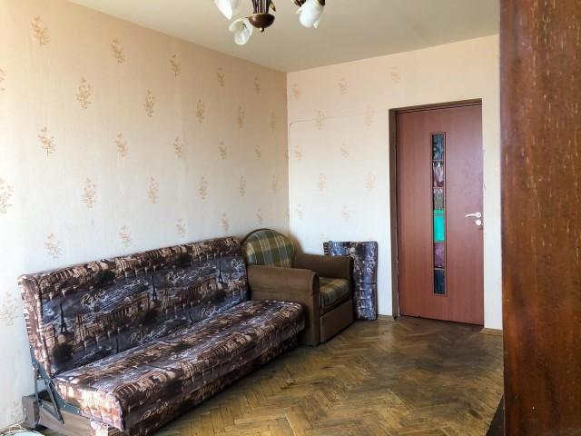 Продажа 2х к. квартиры Свердловская наб, 60 - фото 2 из 18
