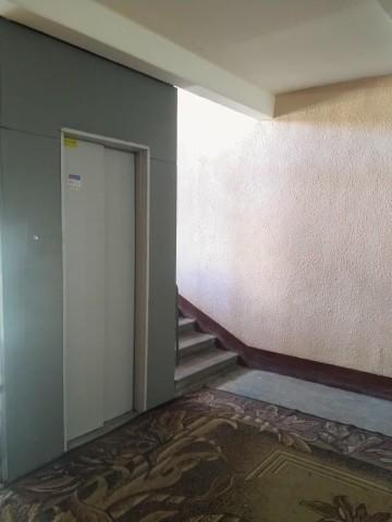 Продажа 2х к. квартиры Свердловская наб, 60 - фото 5 из 18