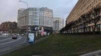 Свердловская наб, 60 - фото #3