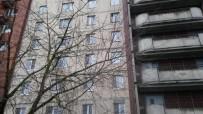 пр-кт Королёва, 39 корп. 2 - фото #1