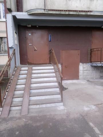 Продажа комнаты пр-кт Королёва, 39 корп. 2 - фото 3 из 11