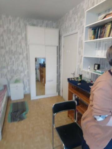 Продажа комнаты пр-кт Королёва, 39 корп. 2 - фото 5 из 11