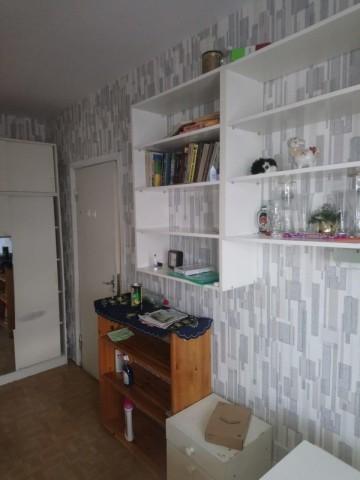 Продажа комнаты пр-кт Королёва, 39 корп. 2 - фото 6 из 11