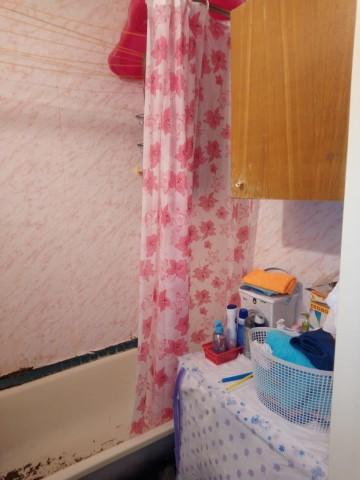 Продажа комнаты пр-кт Королёва, 39 корп. 2 - фото 10 из 11