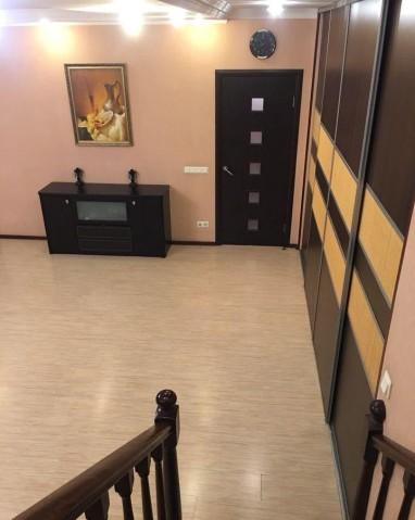 Продажа 4х к. квартиры ул. Веденеева, 2 - фото 2 из 19