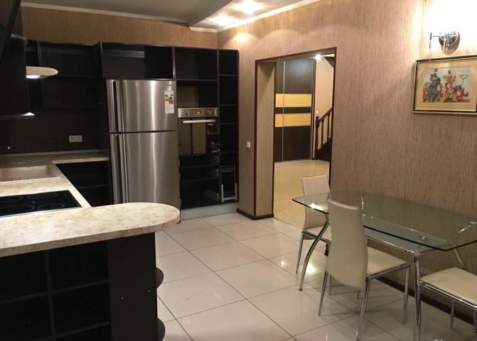 Продажа 4х к. квартиры ул. Веденеева, 2 - фото 16 из 19