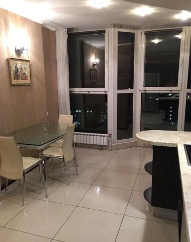 Продажа 4х к. квартиры ул. Веденеева, 2 - фото 15 из 19