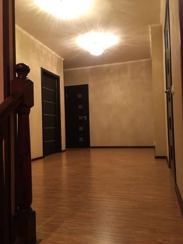 Продажа 4х к. квартиры ул. Веденеева, 2 - фото 13 из 19