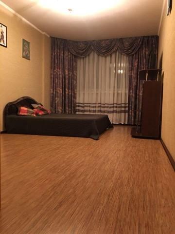 Продажа 4х к. квартиры ул. Веденеева, 2 - фото 12 из 19