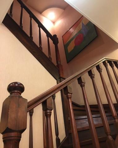 Продажа 4х к. квартиры ул. Веденеева, 2 - фото 7 из 19