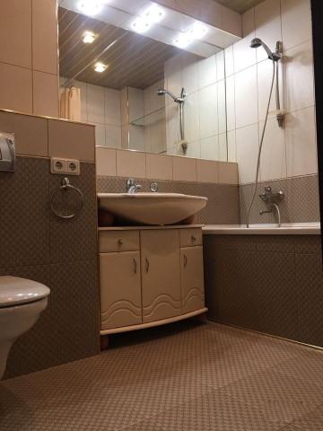 Продажа 4х к. квартиры ул. Веденеева, 2 - фото 6 из 19