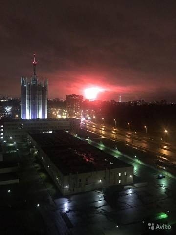 Продажа 4х к. квартиры ул. Веденеева, 2 - фото 4 из 19