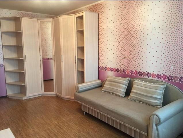 Продажа 4х к. квартиры ул. Веденеева, 2 - фото 19 из 19