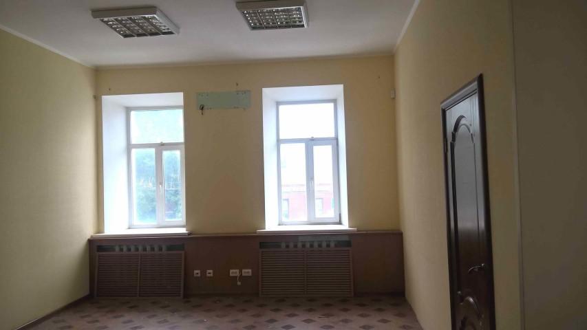 Продажа оф. пом. ул. Коммунистическая, 50 - фото 4 из 8