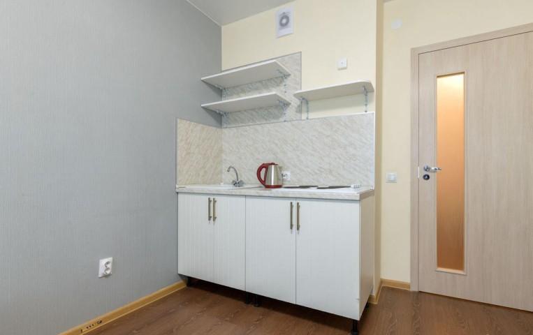 Продажа 1 к. квартиры б-р александра грина, д. 1 - фото 4 из 7