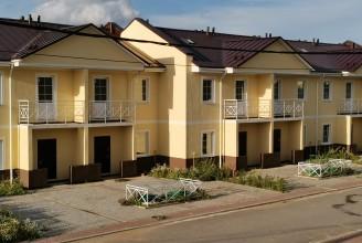 деревня Верхние Венки, ул. Мельничная, 26