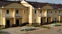 деревня Верхние Венки, ул. Мельничная, 26 - фото #1