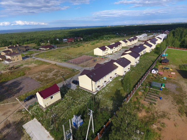 Продажа дома деревня Верхние Венки, ул. Мельничная, 26 - фото 2 из 2