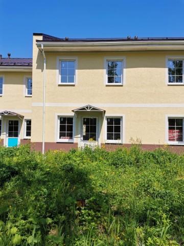 Продажа дома деревня Верхние Венки, ул. Мельничная, 2 - фото 1 из 7