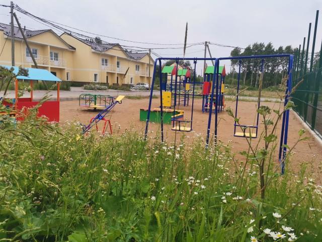 Продажа дома деревня Верхние Венки, ул. Мельничная, 2 - фото 2 из 7