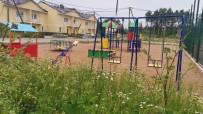 деревня Верхние Венки, ул. Мельничная, 2 - фото #2