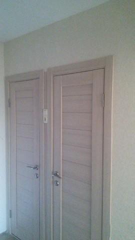 Продажа 1 к. квартиры Ланское шоссе, 26 - фото 2 из 4